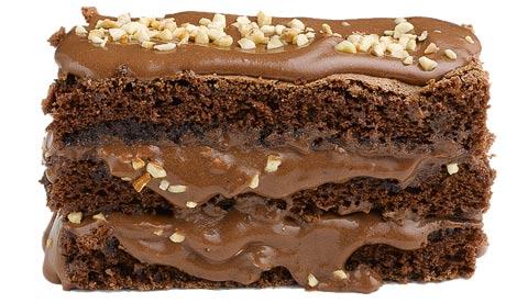 Chocolate-cake-001.jpg