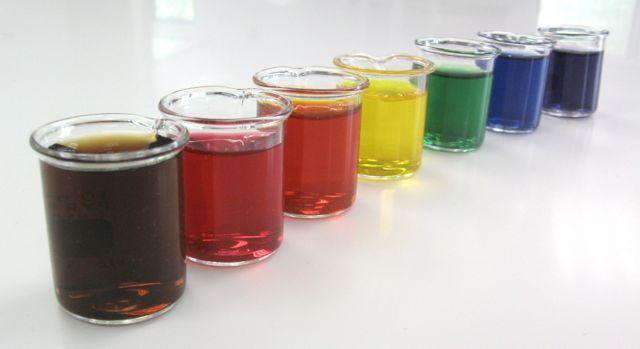 Rainbow_of_food_natural_food_colors.jpg