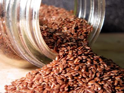 flax-seed-1.jpg