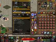 20110402_roto_before_101_120.jpg