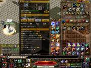 20110624_roto_after_omake.jpg