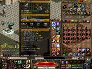 20110624_roto_before_41_60.jpg