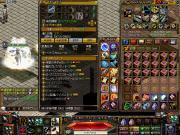 20110624_roto_before_61_80.jpg