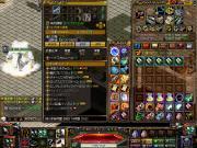 20110624_roto_before_omake.jpg