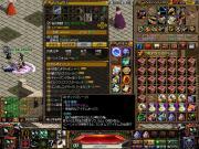 20111015_roto_before_26_50.jpg