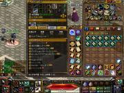 roto_hukuken_before_20110521.jpg