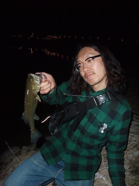 nightbassfishing080410.jpg