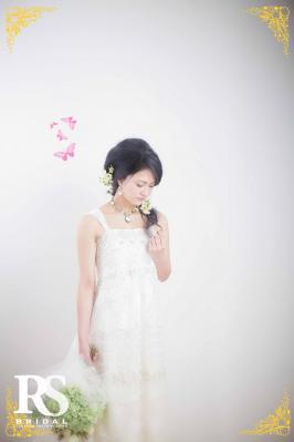 結婚式場 北九州