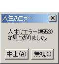 b1abb6da.jpg