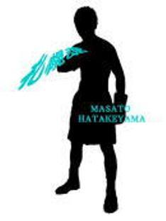 Hatakeyama.jpg