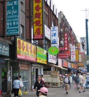 TorontoChinatown.jpg