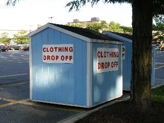 clothingdropoff.jpg