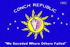 conchflag.jpg
