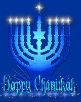 happyHanukah.jpg