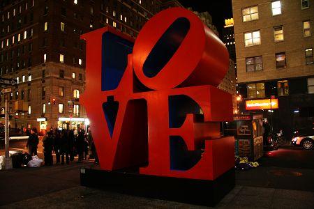 20071206-Love.jpg