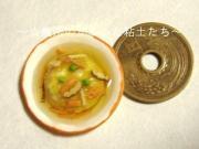 天津飯(旧)単皿◎