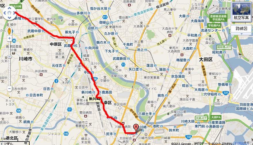 road20110416-01.jpg