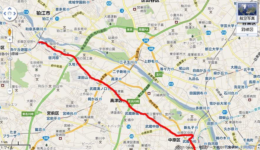 road20110416-02.jpg