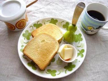 butter knife×apila