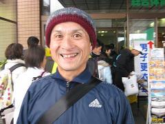 kawamotosanD.jpg
