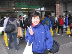 kawamotosan_20091126172329.jpg