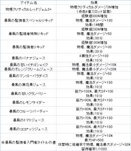 yuuki01.png