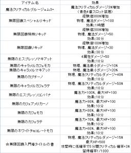 yuuki02.png