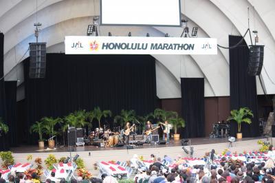 honolulu2010 (68)