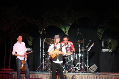honolulu2010 (76)