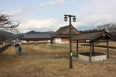 shitami (12)
