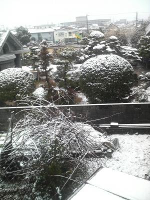 yukigeshiki (2)