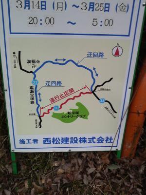 shitami (3)