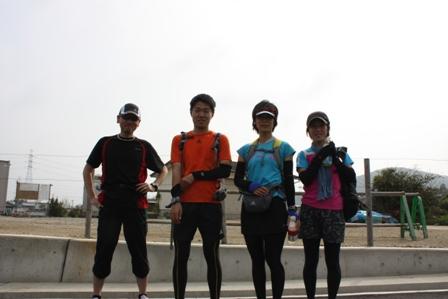 takedao20110416 (4)