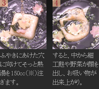 130121006.png