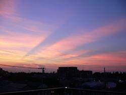 sky  2011-8-9