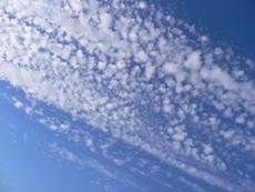 sky 2011.10.26