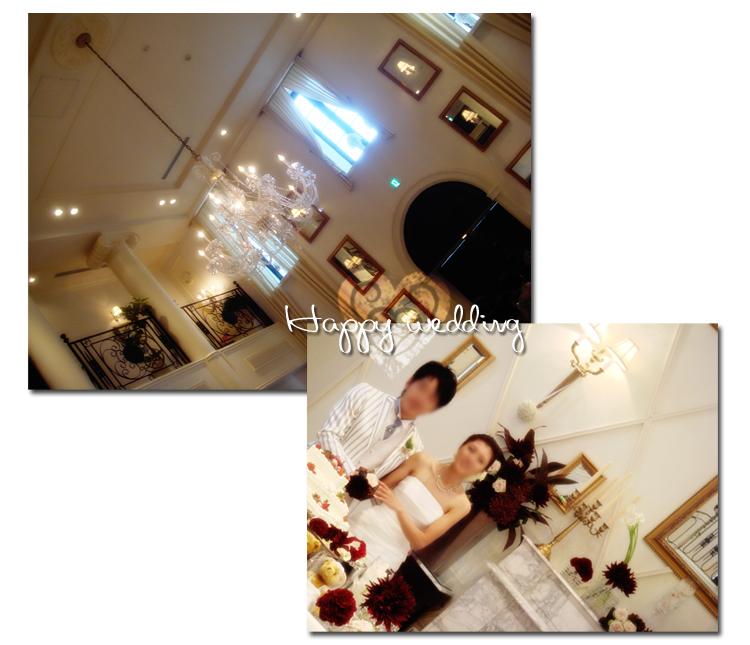 6_20091109183514.jpg