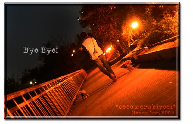 end_20091128160522.jpg