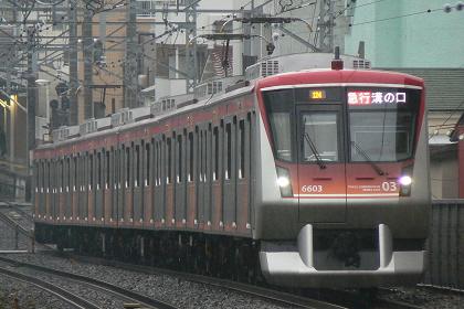 20091211 6000