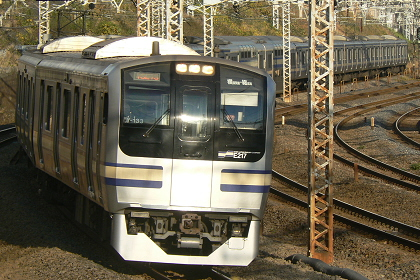 20091217 e217