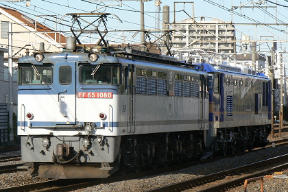 20091219 ef65 1080 ef510 501