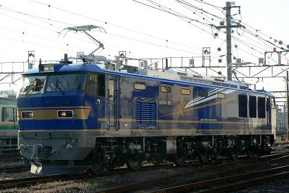 20091225 ef510 501