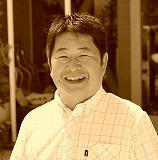 中村雄二です。どうぞよろしくお願いします。