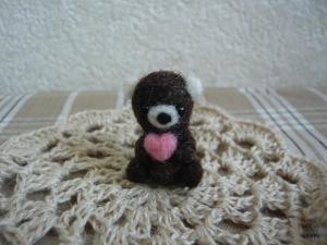 羊毛2 213