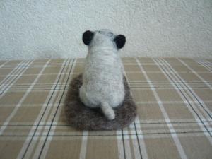 羊毛2 203