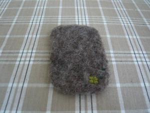羊毛2 205