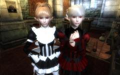 Oblivion 2010-07-23 19-14-16-60
