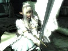 Oblivion 2010-10-02 01-48-39-60