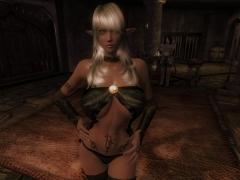 Oblivion 2010-10-24 04-28-46-39