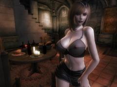 Oblivion 2010-10-23 22-25-26-20